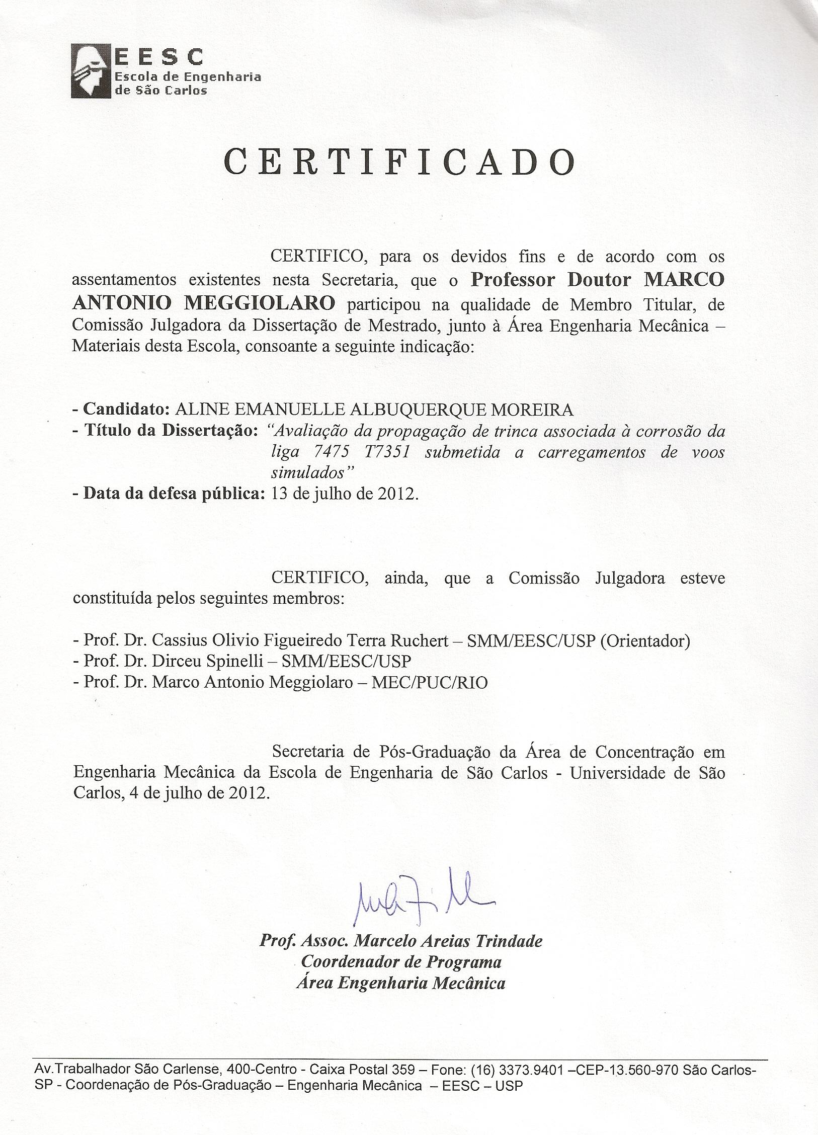 Cursos Online SP – Certificado em 5 minutos